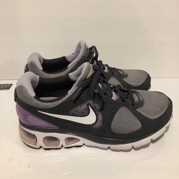 sneakers til billige stort udvalg af fabrikspris Nike air max turbulence